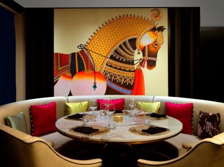 Bombay Brasserie1