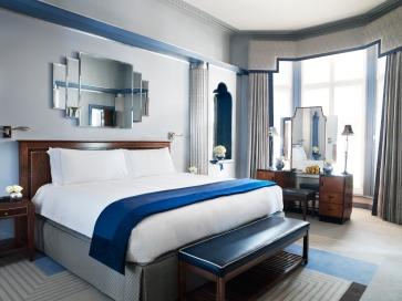 105_bedroom_247
