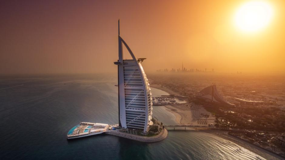 burj-al-arab-terrace-aerial