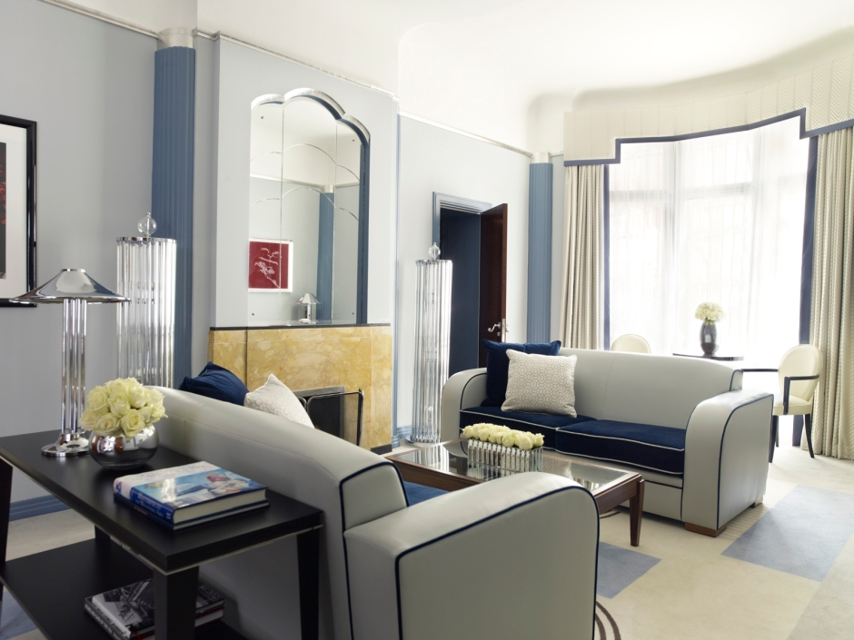 claridges-suite-living-room-2