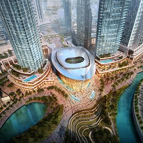 Dubai-Opera-aboutus2-thumb