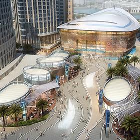 Dubai-Opera-aboutus3-thumb