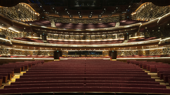 Dubai-opera-official-image-Auditorium-View