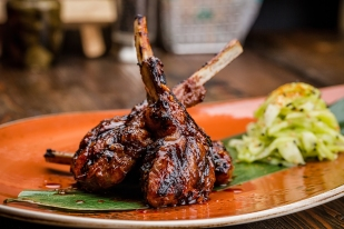 dustys_glazed-lamb-chop-2