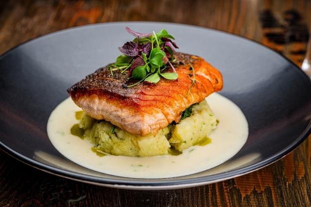 dustys_roasted-salmon