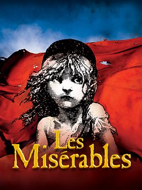 Les-Miserables280-x-375-1-280x374