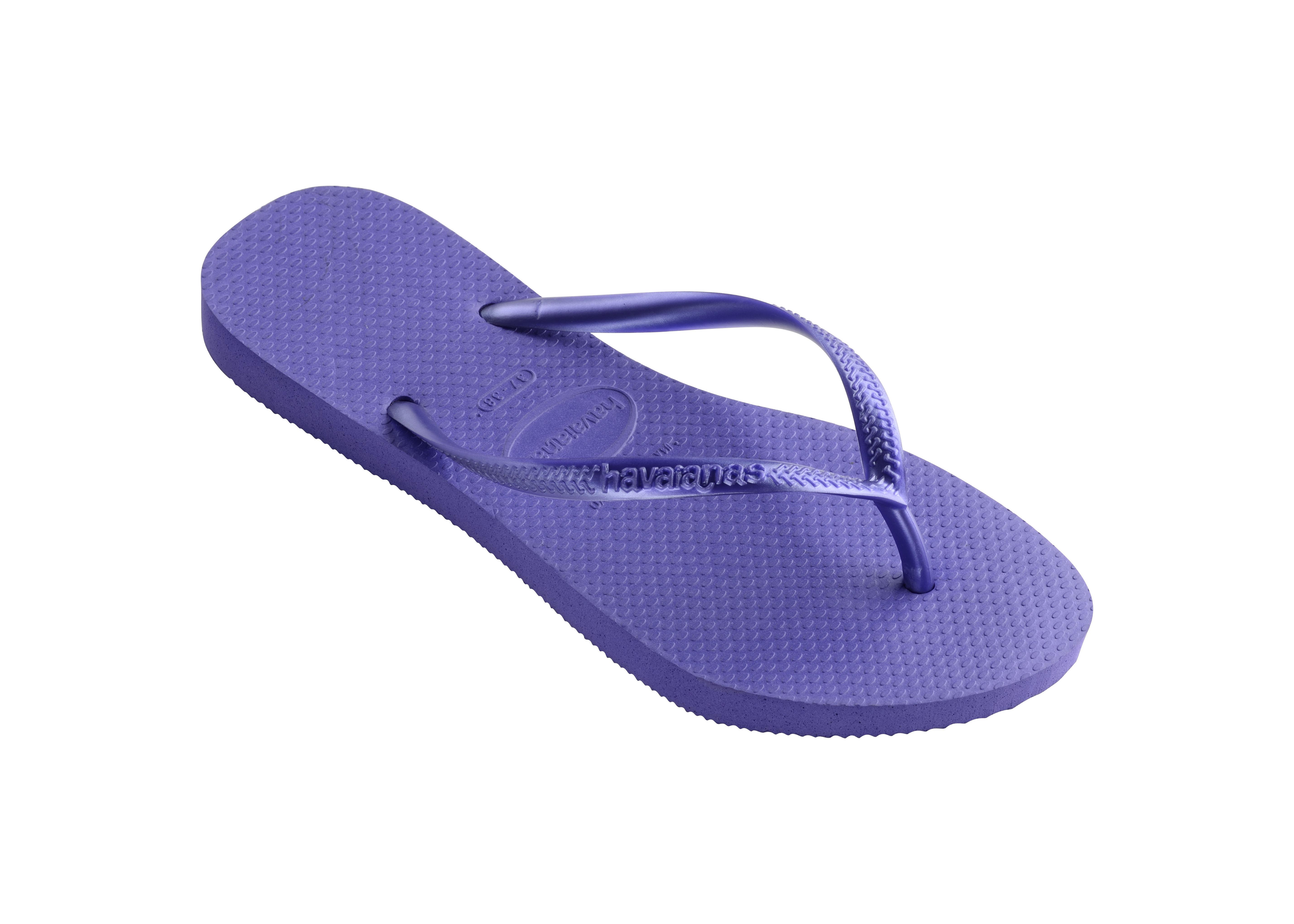 purple_purple_4000030_8442_a