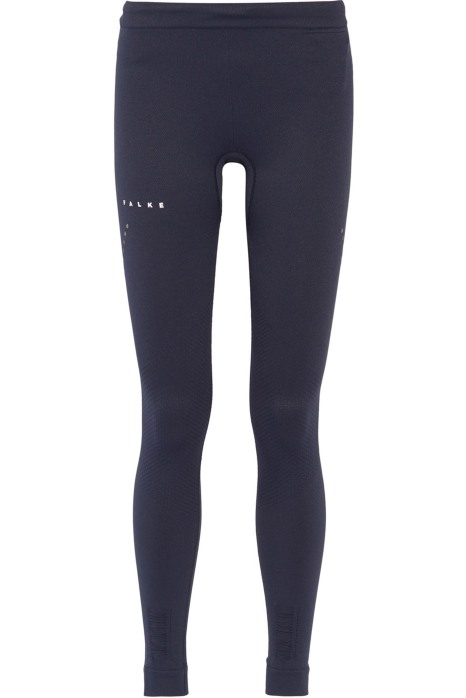 Falke Ergonomic Sport Leggings