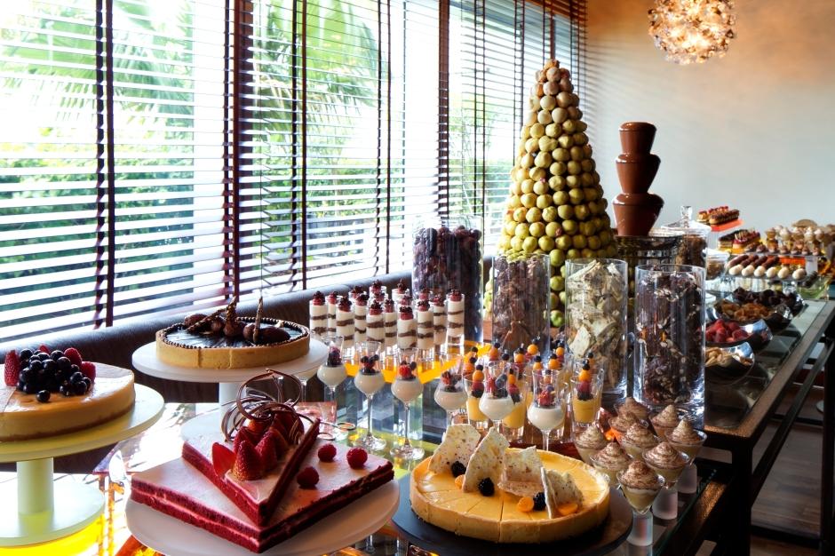 ballaro_brunch_desserts