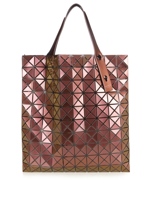 bao-bao-issey-miyake-bag-at-matchesfashion-com