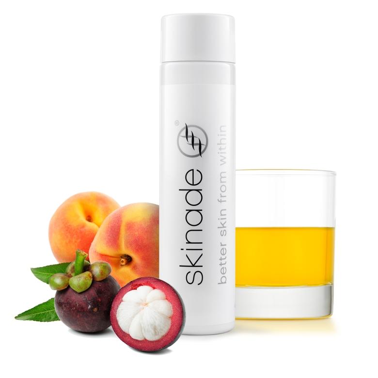 bottlefruit-hi-res-1