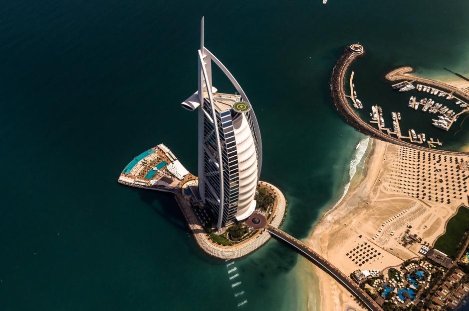 burj-al-arab-jumeirah