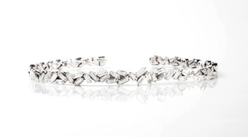 suzanne-kalan-18k-white-gold-10gr-bangle-1-11ct-white-diamond-on-uneven-fireworks-setting-aed-27232-available-at-sa-ce-rocks