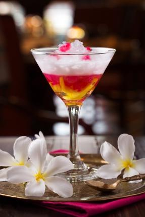 tap-tim-krob-water-chestnut-dessert