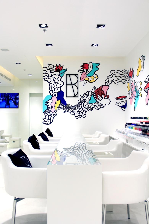 the-nail-spa_moe_interior_artist-gambette-2