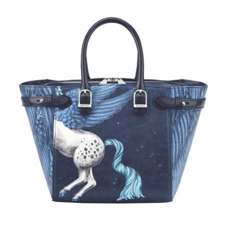 aspinal_marylebone-mini-pegasus-back_4300-aed-low-res