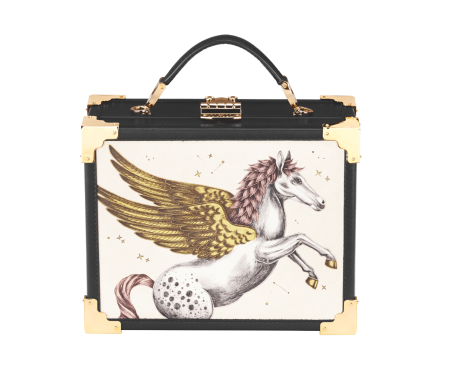 aspinal_pegasus-trunk-1-ivory-front_3500-aed-low-res