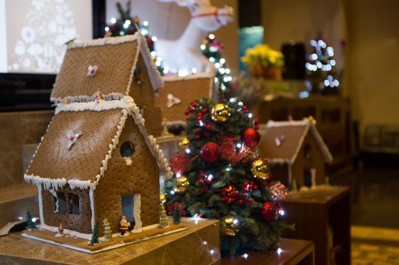 christmas-sheraton-moe-3
