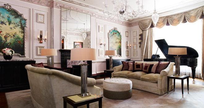 con_room_suntherland_suite_sittingroom