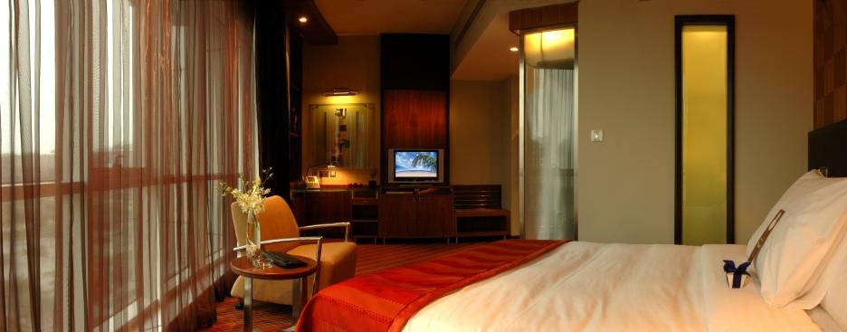 interior-deluxe-room