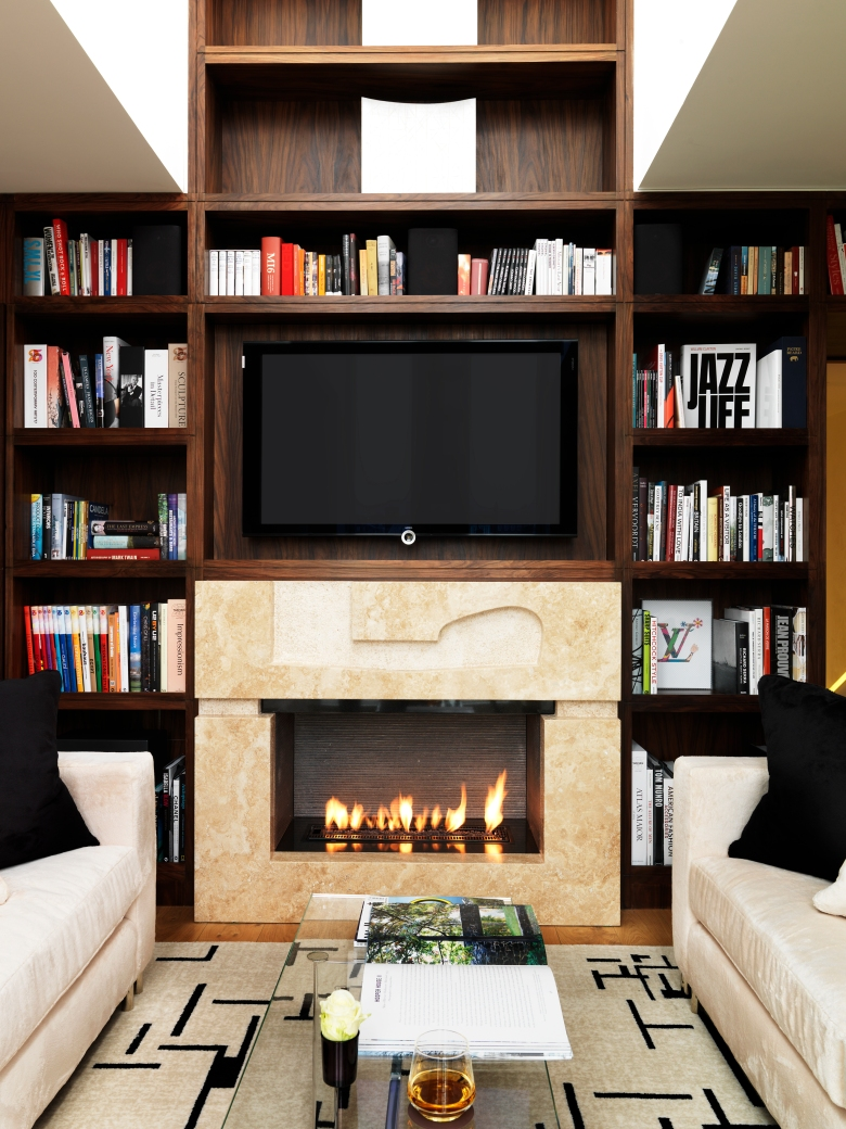 library-suite_11