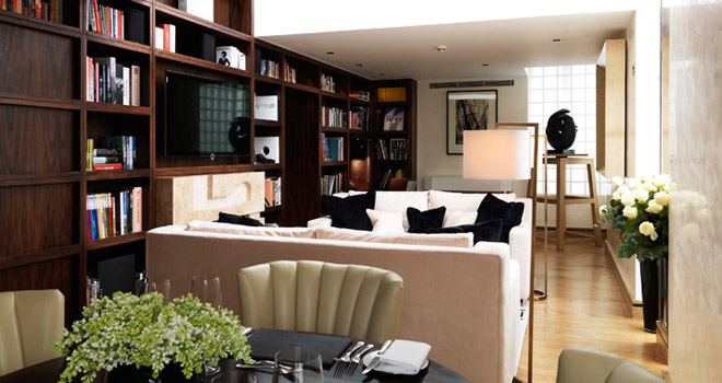 library-suite_13