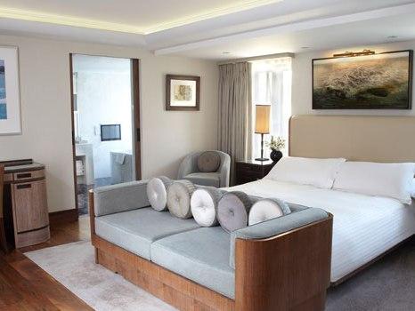 living-room-024