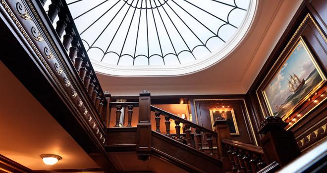 luxury-london-hotel-history