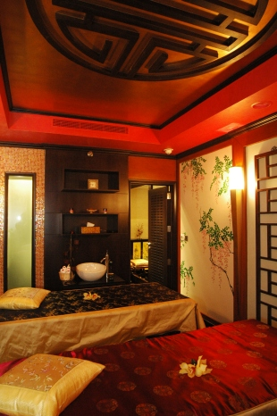 senso-chinese-room