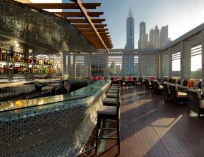 tamanya-terrace
