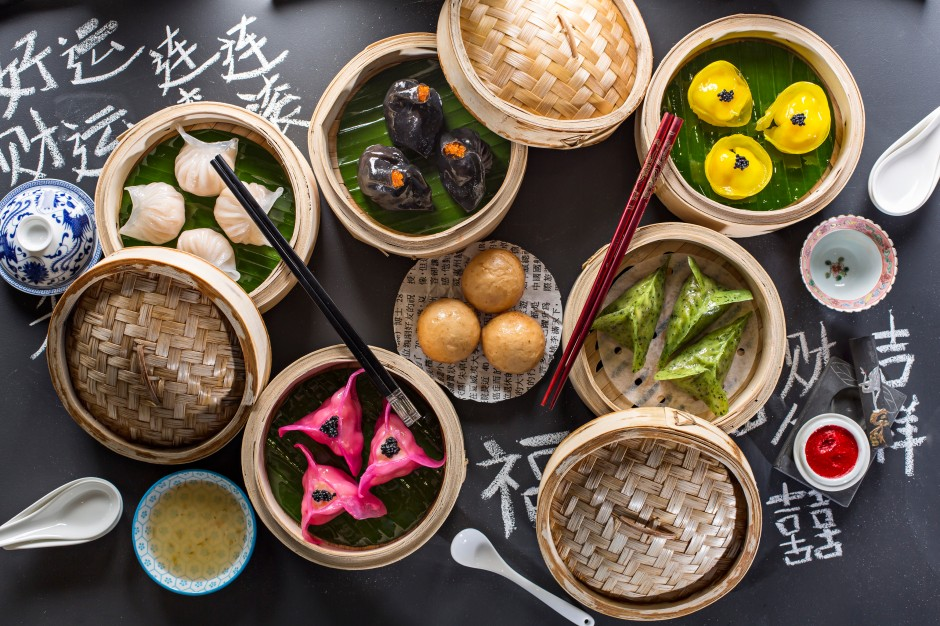 zheng_he_s_dim_sum_selection