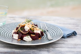 madinat_jumeirah_-_shimmers_-_slow_roasted_beetroot_salad