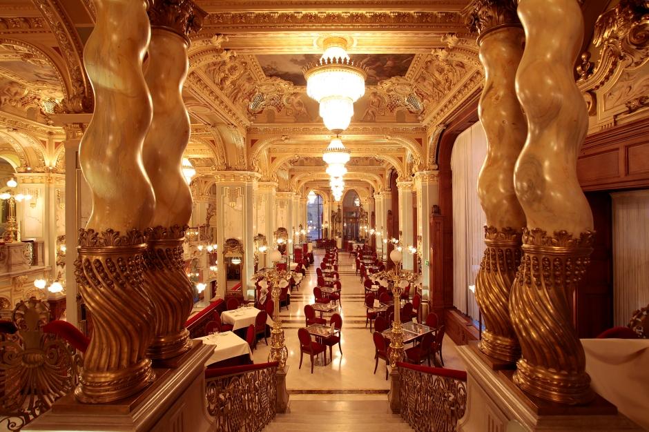 new-york-cafe-boscolo-budapest-01