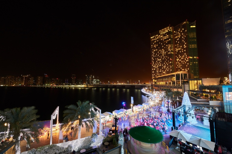 Winter Wonderland on Al Maryah Island_2.jpg