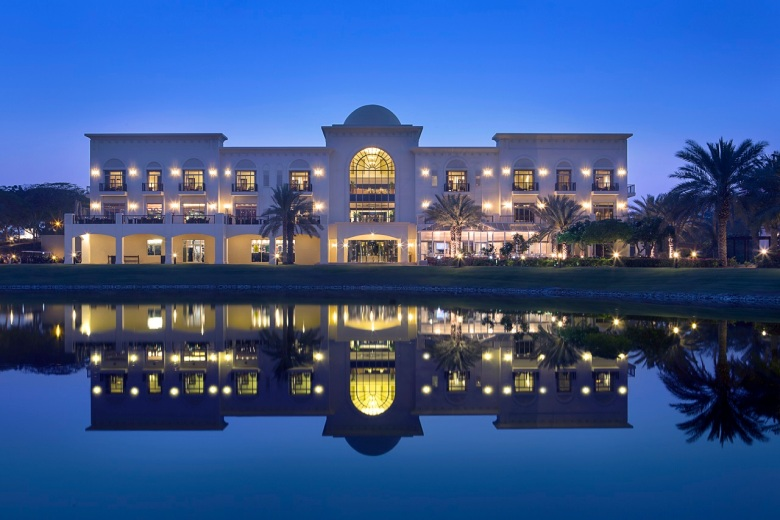 the-address-montgomerie-dubai