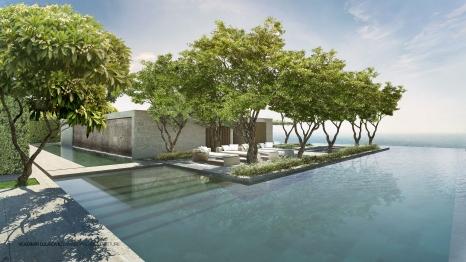 17-penthouse-terrace