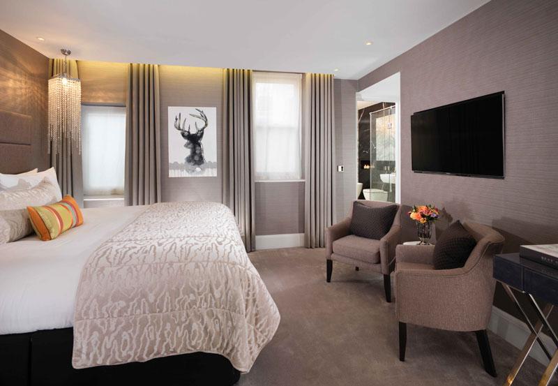 708-bedroom