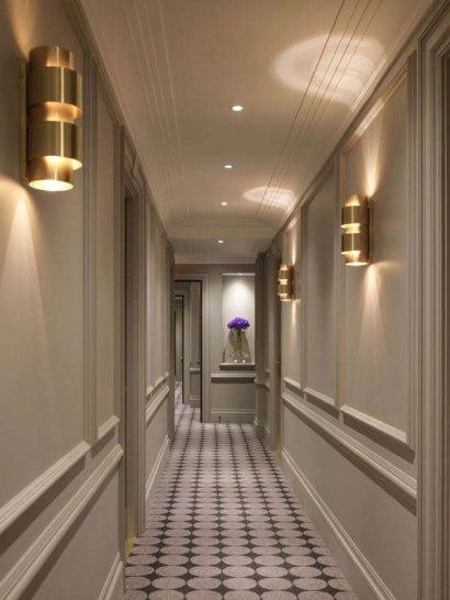 corridor_-_high_res_1