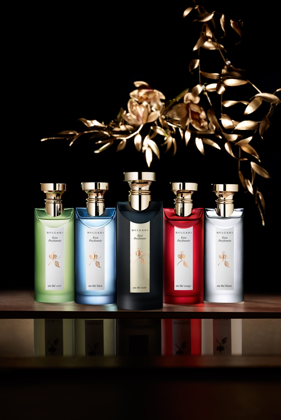 eau-parfumee-collection