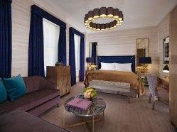 junior_suite_bedroom_copy