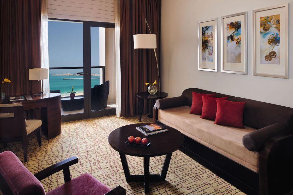 Jumeirah_Beach_xxx_i117843
