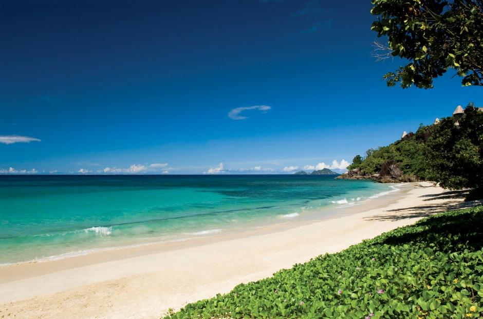 Maia Luxury Resort & Spa - Anse Louis Beach-dup1-
