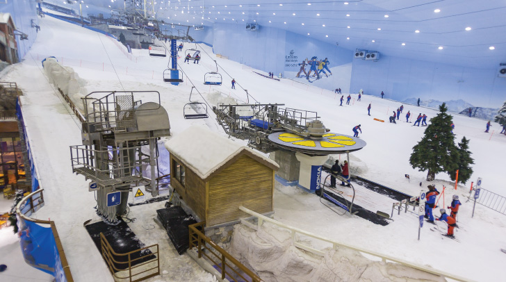 ski-dubai-full2