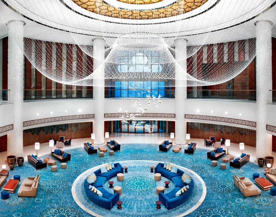Azrak Lobby Lounge_489977_med