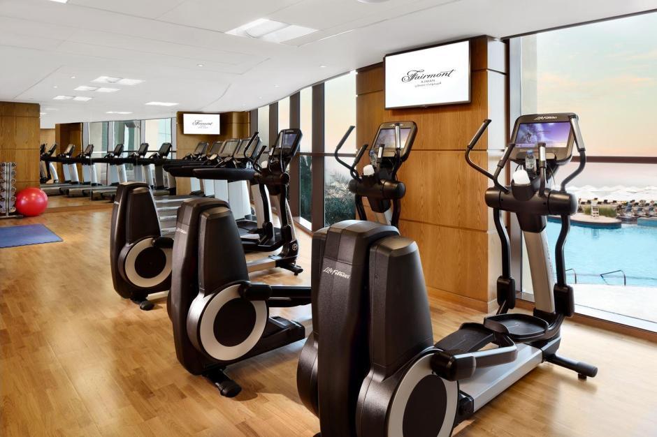 Fitness Center_511724_med