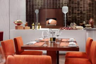 Gioia - Italian Restaurant_511728_med
