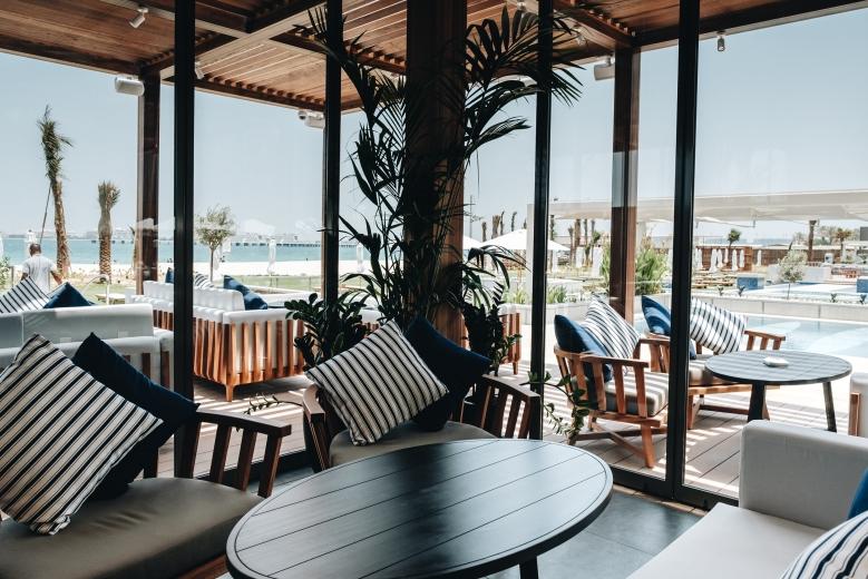 Azure Beach Club (4 of 100)