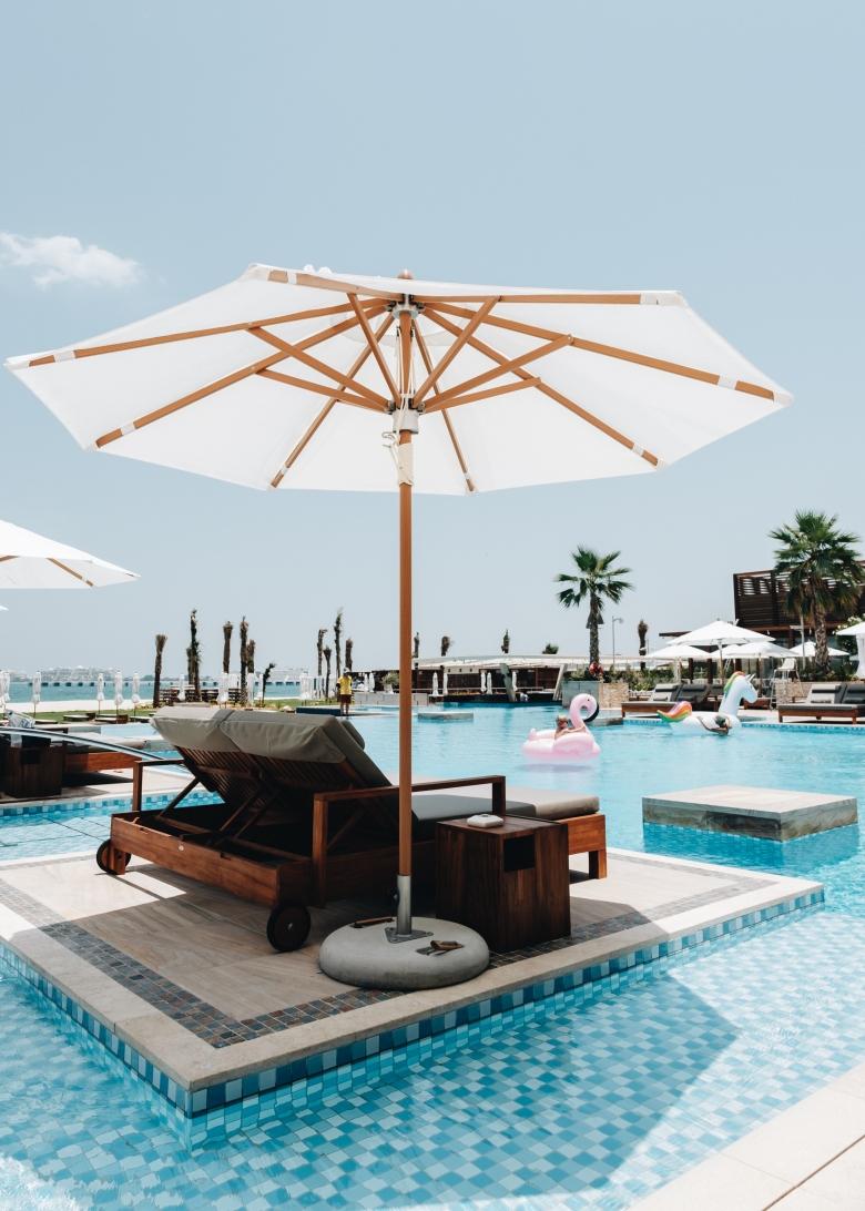 Azure Beach Club (7 of 100)