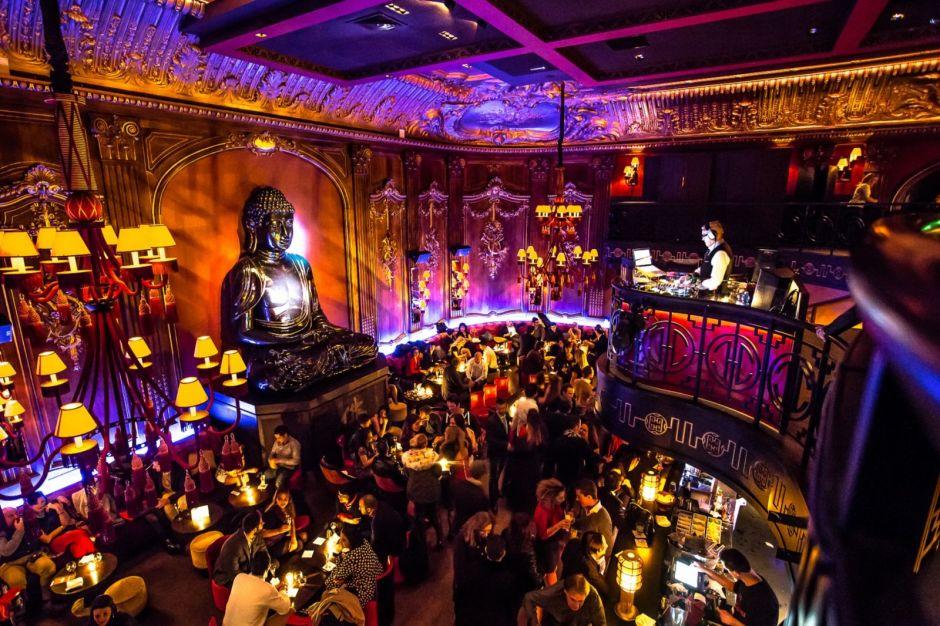Buddha-Bar Monte-Carlo(1)