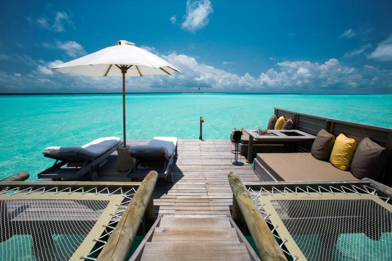 GLM_Villa Suite Sun Deck